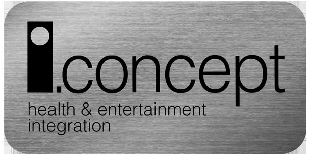 iconcept-largelogo.png