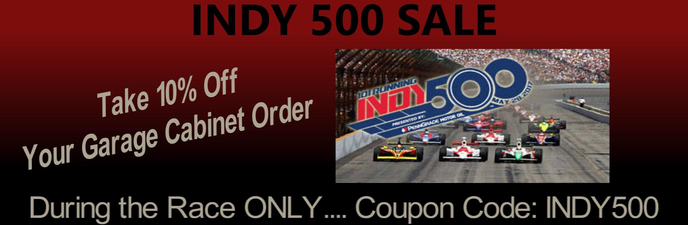 indy-500-sale.jpg